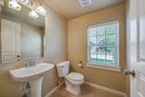20469 Brentwood Avenue - Photo 10