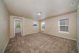 20469 Brentwood Avenue - Photo 11
