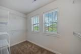 20469 Brentwood Avenue - Photo 12