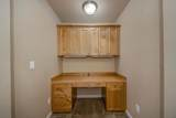 20469 Brentwood Avenue - Photo 15