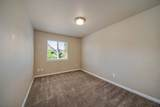 20469 Brentwood Avenue - Photo 16