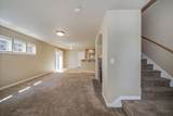 20469 Brentwood Avenue - Photo 3