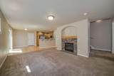 20469 Brentwood Avenue - Photo 4