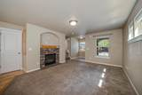 20469 Brentwood Avenue - Photo 5