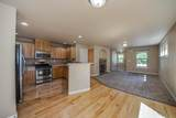20469 Brentwood Avenue - Photo 7