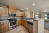 20469 Brentwood Avenue - Photo 9
