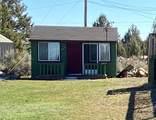 12881 Peninsula Drive - Photo 18