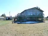 12881 Peninsula Drive - Photo 22