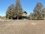 12881 Peninsula Drive - Photo 23