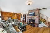 3015 Sedgewick Avenue - Photo 15