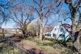 3015 Sedgewick Avenue - Photo 2