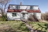 3015 Sedgewick Avenue - Photo 4