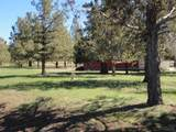 9458 Panorama Road - Photo 16