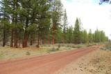 0-TL 900 Fs Road 2780 - Photo 22