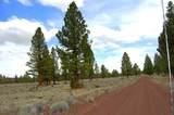 0-TL 900 Fs Road 2780 - Photo 26