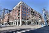 821 11th Avenue - Photo 1