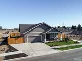 3395 Birch Avenue - Photo 3