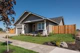 3395 Birch Avenue - Photo 4
