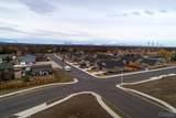 3481 Antler Avenue - Photo 23