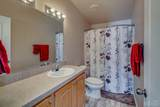 6746 Valley View Road - Photo 14