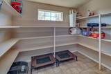 6746 Valley View Road - Photo 15