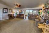 6746 Valley View Road - Photo 4
