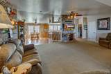 6746 Valley View Road - Photo 5