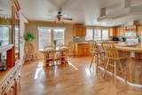 6746 Valley View Road - Photo 9