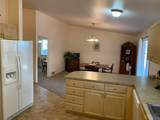17442 Curlew Drive - Photo 9