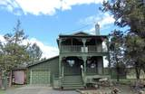 9581 Meadow Road - Photo 1