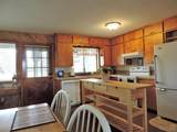 9581 Meadow Road - Photo 11