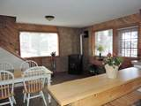 9581 Meadow Road - Photo 13