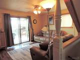 9581 Meadow Road - Photo 14