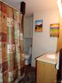 9581 Meadow Road - Photo 15