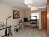 9581 Meadow Road - Photo 23