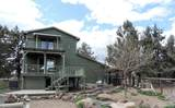 9581 Meadow Road - Photo 7