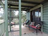 9581 Meadow Road - Photo 8