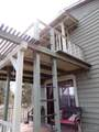 9581 Meadow Road - Photo 9