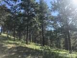 8680 Johnson Creek Road - Photo 10
