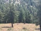 8680 Johnson Creek Road - Photo 11