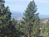 8680 Johnson Creek Road - Photo 16
