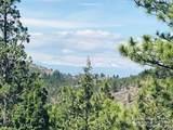 8680 Johnson Creek Road - Photo 2