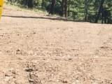 8680 Johnson Creek Road - Photo 9