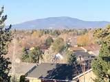 2429 Valleyview Drive - Photo 5