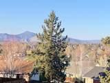 2429 Valleyview Drive - Photo 6