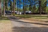 19200 Choctaw Road - Photo 28