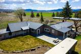 22785 Poe Valley Road - Photo 47
