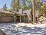 435 Coachman Drive - Photo 34