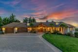 3918 Piedmont Terrace - Photo 2