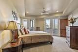 3918 Piedmont Terrace - Photo 29